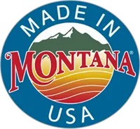 Made in Montana!